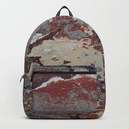 Urban Landscape I - JUSTART (c) Backpack