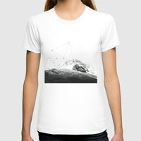 fly T-shirts featuring Fly, Fly, Away by fly fly away