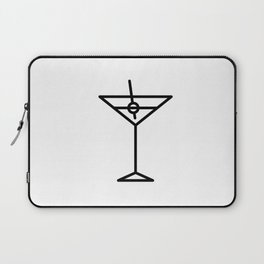 Martini Laptop Sleeve