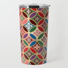 JAPANESE PAT. WA Travel Mug
