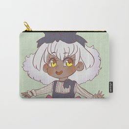 thunder muffin Carry-All Pouch