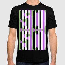 SO SO 50 50 T-shirt