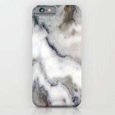 Marble Stone Texture Slim Case iPhone 6s