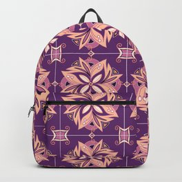 Figueres Backpack