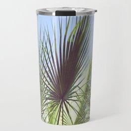 Cabana Life, No. 4 Travel Mug