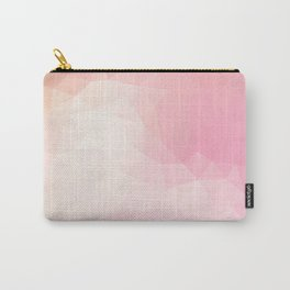 """""""Candy bar"""" Carry-All Pouch"""