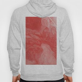 Untitled 8,acrylic abstract painting on canvas Hoody