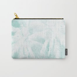 Design 54 Palm Trees Carry-All Pouch