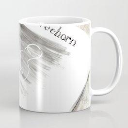 Jackie Treehorn Coffee Mug