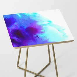 EVERY WHERE Side Table