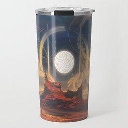 Sol Travel Mug
