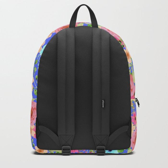 Bageecha #society6 #decor #buyart Backpack