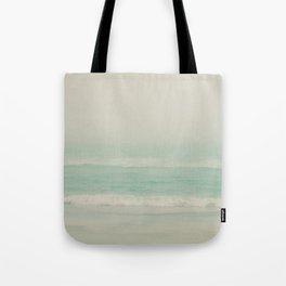 Lido Beach Florida Tote Bag