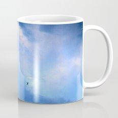 Into the Mist Mug