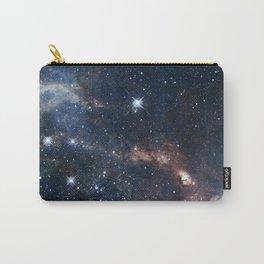 Tarantula Nebula Carry-All Pouch