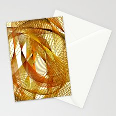 Autumn Indecision Stationery Cards