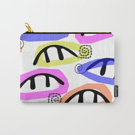 IURUMI Carry-All Pouch