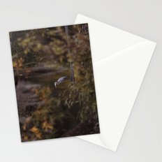 Big Bird Stationery Cards