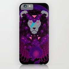 Beyond Infinity, Before Forever Slim Case iPhone 6s