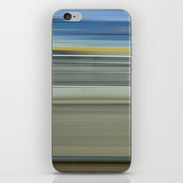 One zero one one two zero nine. iPhone Skin