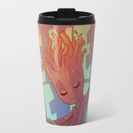 i want you back Travel Mug