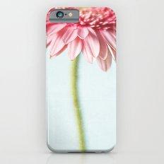 Simplicity iPhone 6s Slim Case