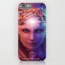"""Suduaya """"Venus"""" iPhone Case"""