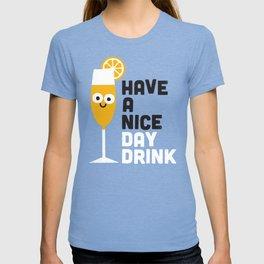 Thanks a Brunch T-shirt