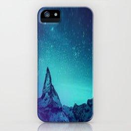 Katherine iPhone Case