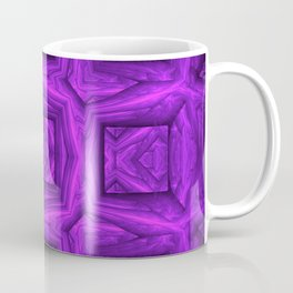 Leaving The Matrix Coffee Mug