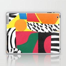 feels like summer Laptop & iPad Skin