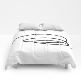 Scribble Comforters