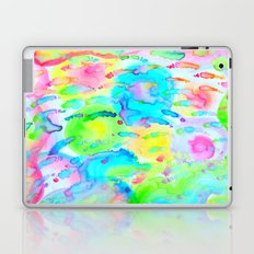 Candy Meadow  Laptop & iPad Skin