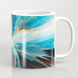 Imagination II Coffee Mug