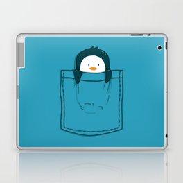My Pet Laptop & iPad Skin