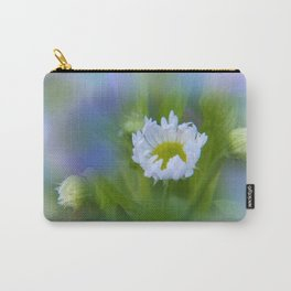 the beauty of a summerday -123- Carry-All Pouch