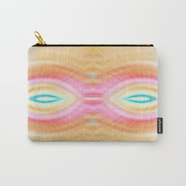 Eyes artwork Carry-All Pouch