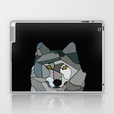 Dark Dulcet  Laptop & iPad Skin