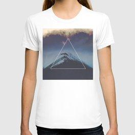 Imitation game T-shirt