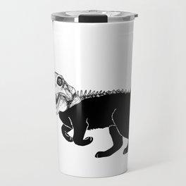 Chompcat Travel Mug