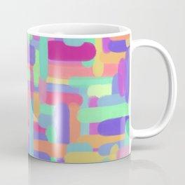 Smudges Coffee Mug