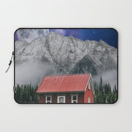 Offgrid Laptop Sleeve