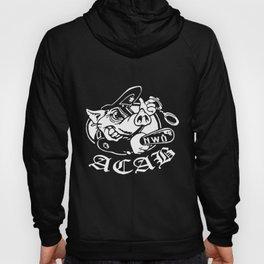 Ac Ab Pig Nwo Antifa Hooligans Anti Police Anonymous farm T-Shirts Hoody