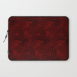 pattern 84 Laptop Sleeve