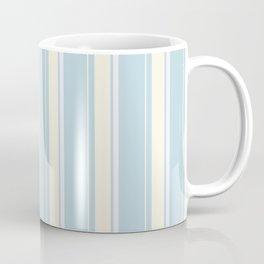 Ice bars stripes Coffee Mug