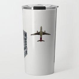 City Calm Down Travel Mug