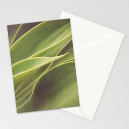 Garden Dreaming Stationery Cards