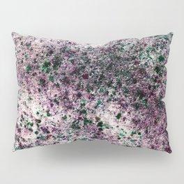 Abstract Artwork Colourful #8 Pillow Sham