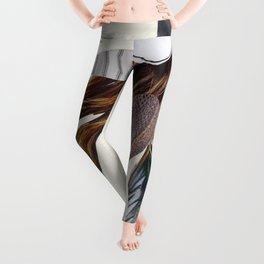 Dancer Leggings