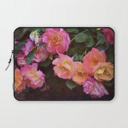 Rose 362 Laptop Sleeve